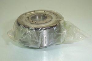 high temperature SKF 5200 A2-ZTN9 DOUBLE ROW ANGULAR CONTACT BALL BEARING. MADE IN USA