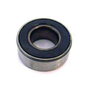 high temperature SKF MRC5206CZZ Sealed Ball Bearing Model 5206A2RS C3