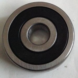 high temperature SKF 6300-2RS1 / C3HT51 BALL BEARING —-  IN BOX