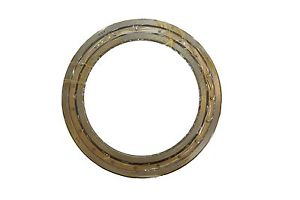 high temperature New SKF 61936 MA Radial Deep Groove Ball Bearing