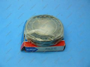 high temperature SKF 22216-CCK/W33 Spherical Roller Ball Bearing 140 X 80 X 33 mm NIB