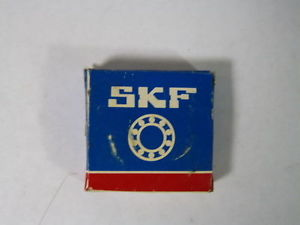 high temperature SKF 6304-2RS1/C3 Single Row Ball Bearing !  !