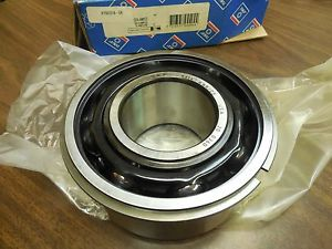 high temperature  SKF 5314 ANR/C3 ANGULAR CONTACT DOUBLE ROW BALL BEARING 5314ANRC3