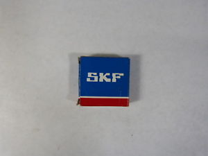 high temperature SKF 361202R Rubber Sealed Ball Bearing !  !
