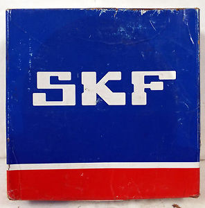 high temperature 1  SKF 6311-2RS1/C3 SINGLE ROW DEEP GROOVE BALL BEARING