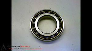 high temperature SKF 7212 BEGY BALL BEARING 60MM ID 110MM OD 23MM WIDTH #162256
