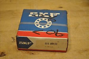 high temperature SKF 5310-ANRH/C3 Ball Bearing 5310 ANRH/C3