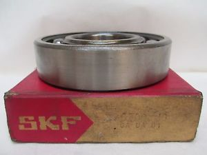 high temperature SKF Single Row Deep Groove Ball Bearing 6309 J0 6309J0 6309