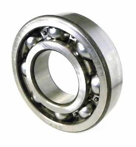 high temperature  SKF 6311 DEEP GROOVE BALL BEARING 55 MM X 120 MM X 29 MM
