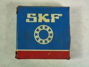 high temperature SKF 7203BECBP Angular Contact Ball Bearing 17mm !  !