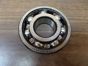 high temperature  SKF BALL BEARING 6305-2Z/C3 63052Z/C3 63052ZC3 123111W