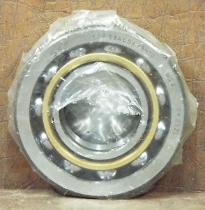 high temperature 1  SKF Y0R534C0478H10 BALL BEARING ANGULAR CONTACT ***MAKE OFFER***