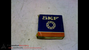 high temperature SKF 6004 JEM DEEP GROOVE BALL BEARING 20X42X12MM,  #164073