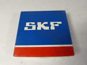 high temperature SKF 6012-2Z/C3 Ball Bearing 60X95X18mm !  !