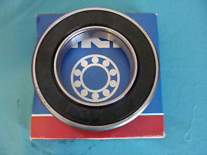 high temperature  SKF SEALED DEEP GROOVE BALL BEARINGS 6216-2RS1