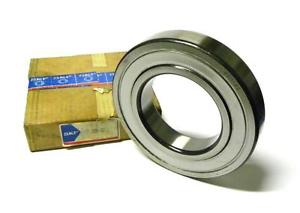 high temperature  SKF 220-2Z SHIELDED BALL BEARING 100 MM X 180 MM X 34 MM