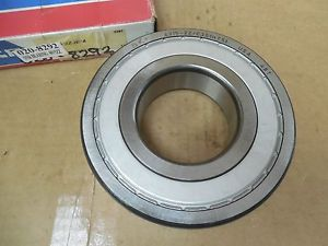 high temperature SKF Shielded Ball Bearing 6315 2ZJEM 61352ZJEM 6315-2Z/C3S1HT51 New
