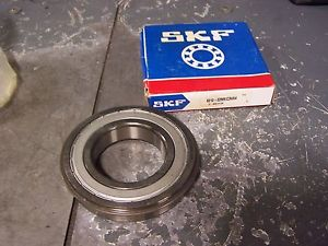 high temperature  SKF 6212 2ZNR/C3W64 DEEP GROOVE SINGLE ROW RADIAL BALL BEARING