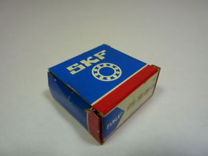 high temperature SKF 62201-2RS1/C3HT42B Deep Groove Ball Bearing !  !