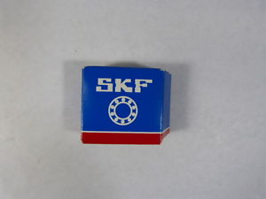 high temperature SKF GE-30C Ball Bearing !  !