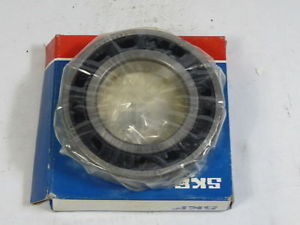 high temperature SKF 6211-2RS1/C3 Ball Bearing Deep Groove !  !