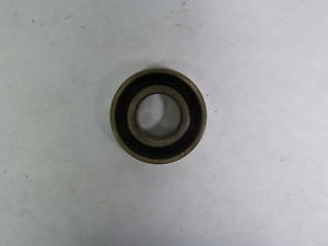 high temperature SKF 6002-2RS1 Single Row Radial Ball Bearing 15x32x9mm ! NOP !