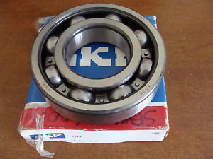 high temperature  IN BOX SKF DEEP GROOVE BALL BEARINGS 6313 FAST SHIP